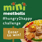 http://www.britmums.com/2013/05/join-hungry-to-happy-linky-challenge-for-200-shopping-or-700-for-a-holiday/