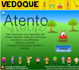 http://vedoque.com/juegos/atento-juego.html