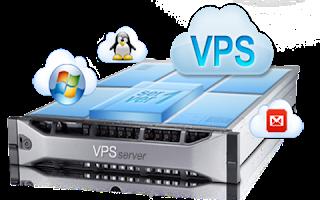 VDS/VPS ve Dedicated Server(Fiziksel Sunucu) Nedir?
