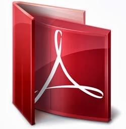 Free Download Adobe Reader 11.0.06