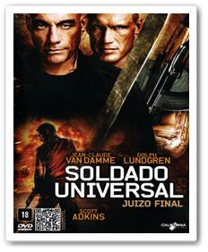 Download Soldado Universal Juízo Final