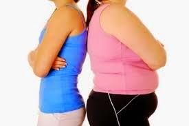 bagaimana untuk menurunkan berat badan