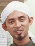 09 Mei 2015 - Kuliah Maghrib