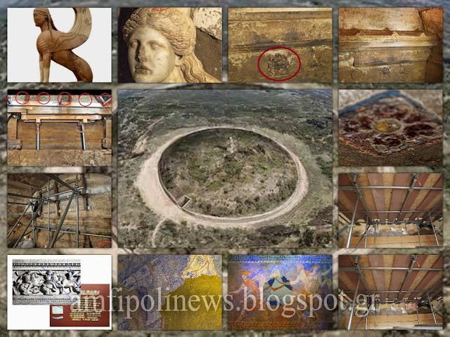 http://3.bp.blogspot.com/-I33WCje9nyE/VZFjN9hAlII/AAAAAAAA4ZQ/qma7oK26dg0/s1600/super.jpg