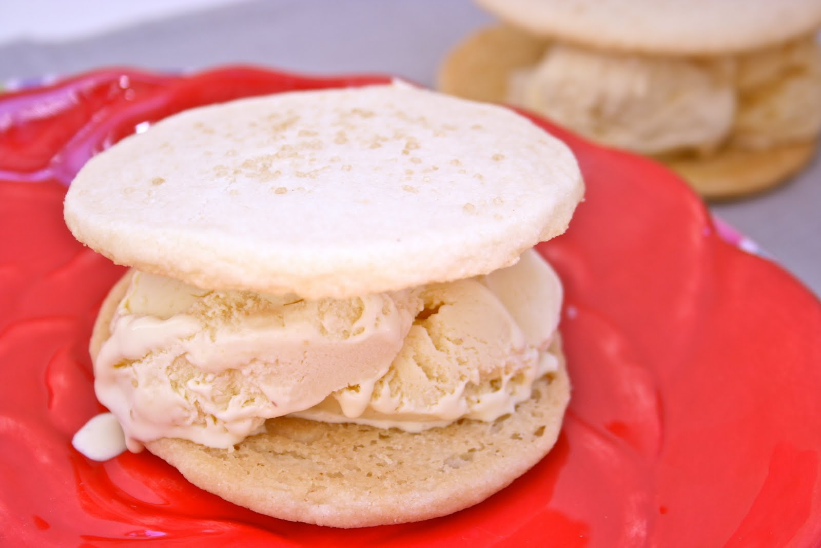 aniseed shortbread shortbread cookies raspberry shortbread sandwiches ...