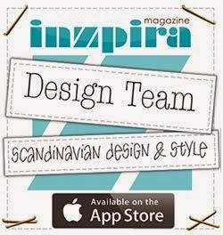 Inzpira Magazine APP