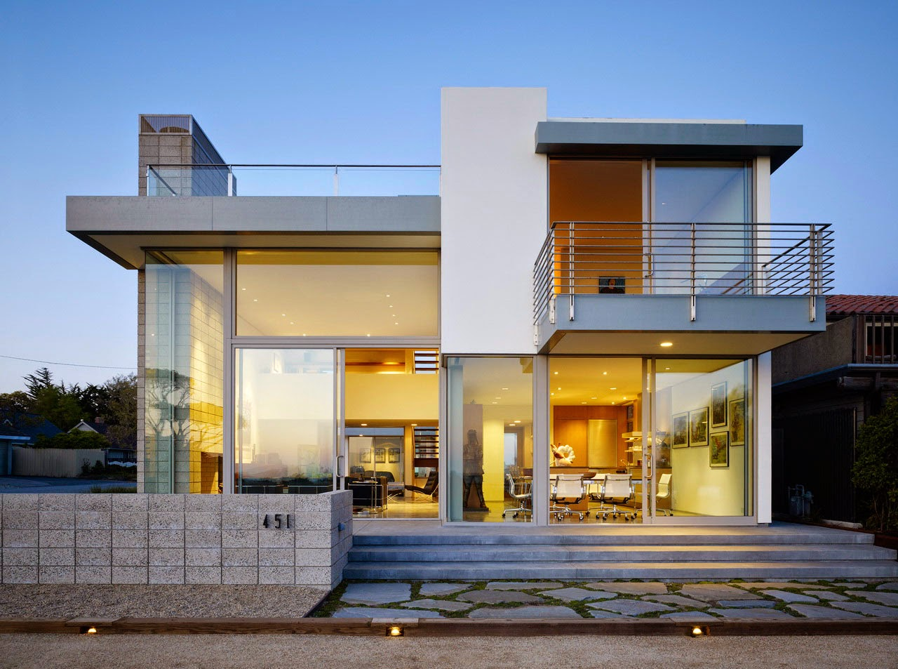 The Best House Designs Top Home Design