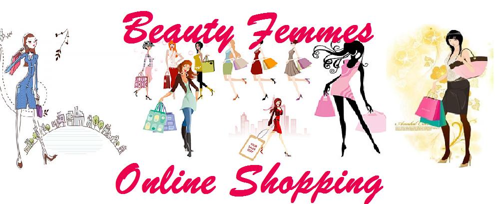 Beauty Femmes