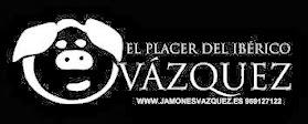 Jose A. Vazquez
