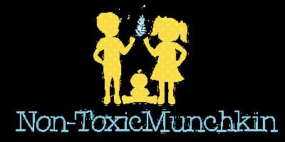 Non-Toxic Munchkin