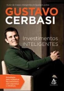 http://www.skoob.com.br/livro/190-investimentos-inteligentes