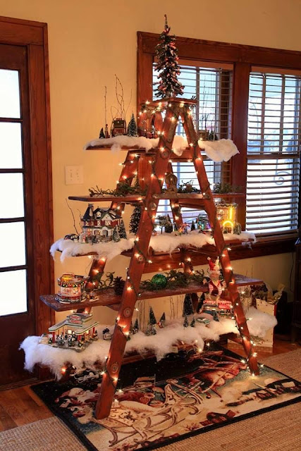 wooden-decoration-ideas-for-christmas-in-india