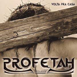 CD VOLTA PRA CASA