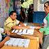 Unos 3.000 universitarios vigilarán comicios municipales en Nicaragua