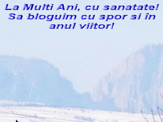 http://3.bp.blogspot.com/-I39_c8n8wJQ/UOHch10gseI/AAAAAAAAEUQ/rzzp3i0ONVM/s1600/LMA+ch+turzii.jpg