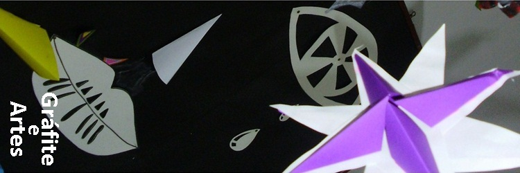 http://nucleodeartedabarra.blogspot.com/p/artes-visuais.html