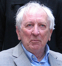 transtromer,nobel prize 2011,nobelprizewinner