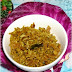 Red Cabbage Stir Fry | Cabbage Poriyal | Muttaikose Poriyal