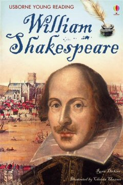 How did Shakespeare's culture influenced his writing? How has he influenced ours? Why is he important today?