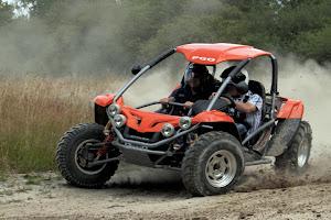 Jarabacoa Riders