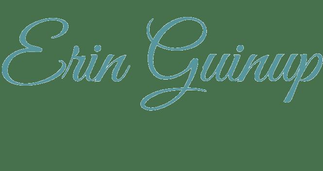 Erin Guinup