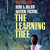 The Learning Tree - The Learning Tree Movie