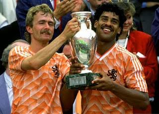 euro 1988