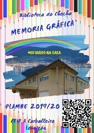 Memoria Gráfica PLAMBE 19/20