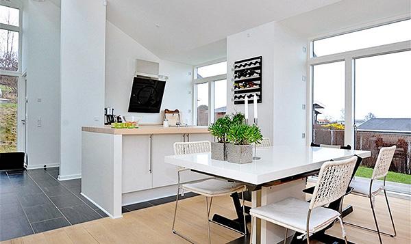 Amalie loves Denmark - DanCenter Ferienhaus 94810 in Hejlsminde