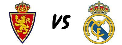 Real-Zaragoza-vs-Real-Madrid.jpg