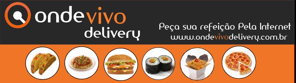 Ondevivo Delivery