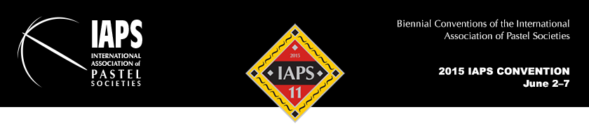 IAPS Convention News