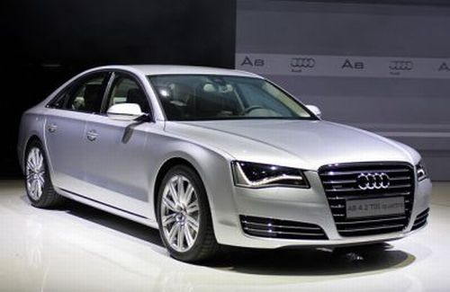 Cars audi a8 and specifications 2015 otomotif auto black news audit and specification audi a8 not audy on the off chance that you dont have a topnotch quality and exquisite outline audi a8 utilizes a space outline publicscrutiny Gallery