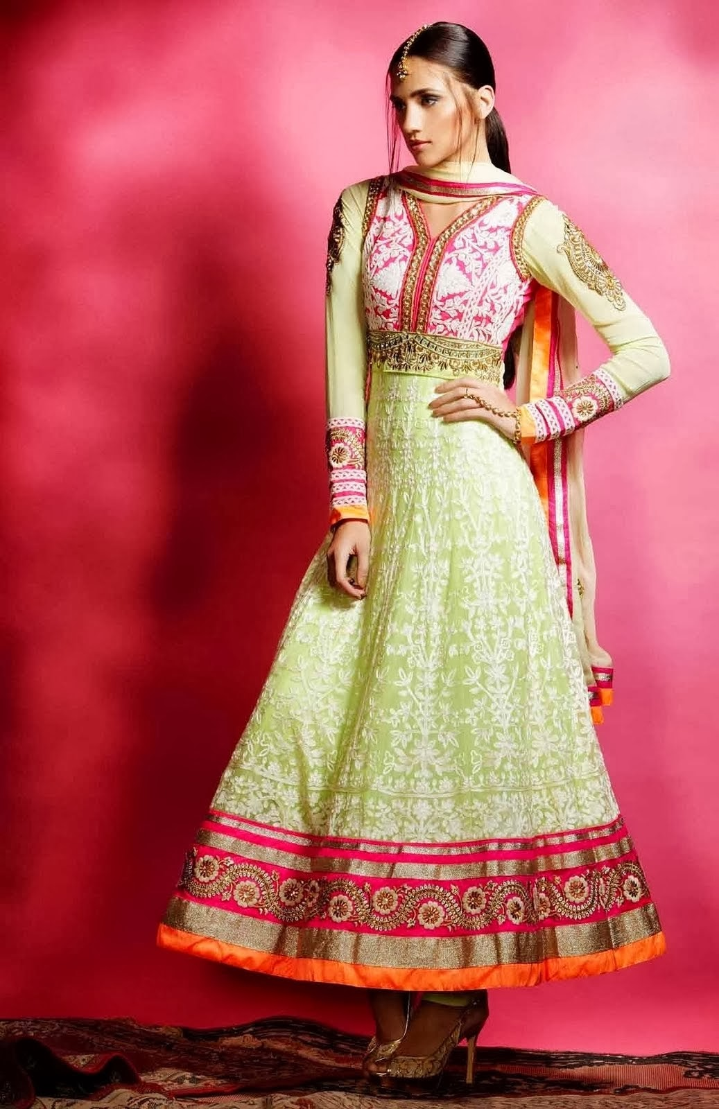 indian suits online, buy indian salwar kameez online usa, online