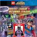 Download Film LEGO DC Justice League vs Bizarro League (2015) Subtitle Indonesia