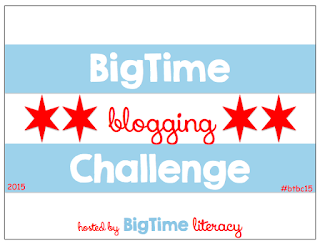http://bigtimeliteracy.blogspot.com/2015/07/best-favorite-lessons.html