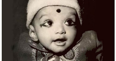 Vijay childhood Mobile Wallpapers ilaya thalapathi