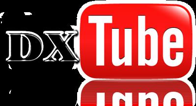 Diexismo en Video