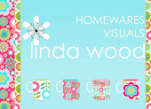 Homewares Visuals Catalogue