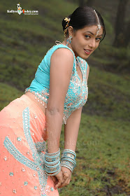Actress Photos