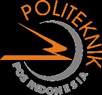 Logo Politeknik POS indonesia