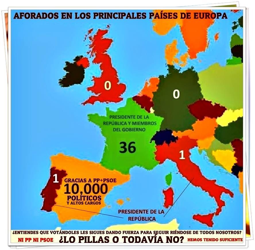 MAPAS MAPITAS Y MAPONES MAPAMUNDI TRGICO MAPA DE CORRUPTELAS