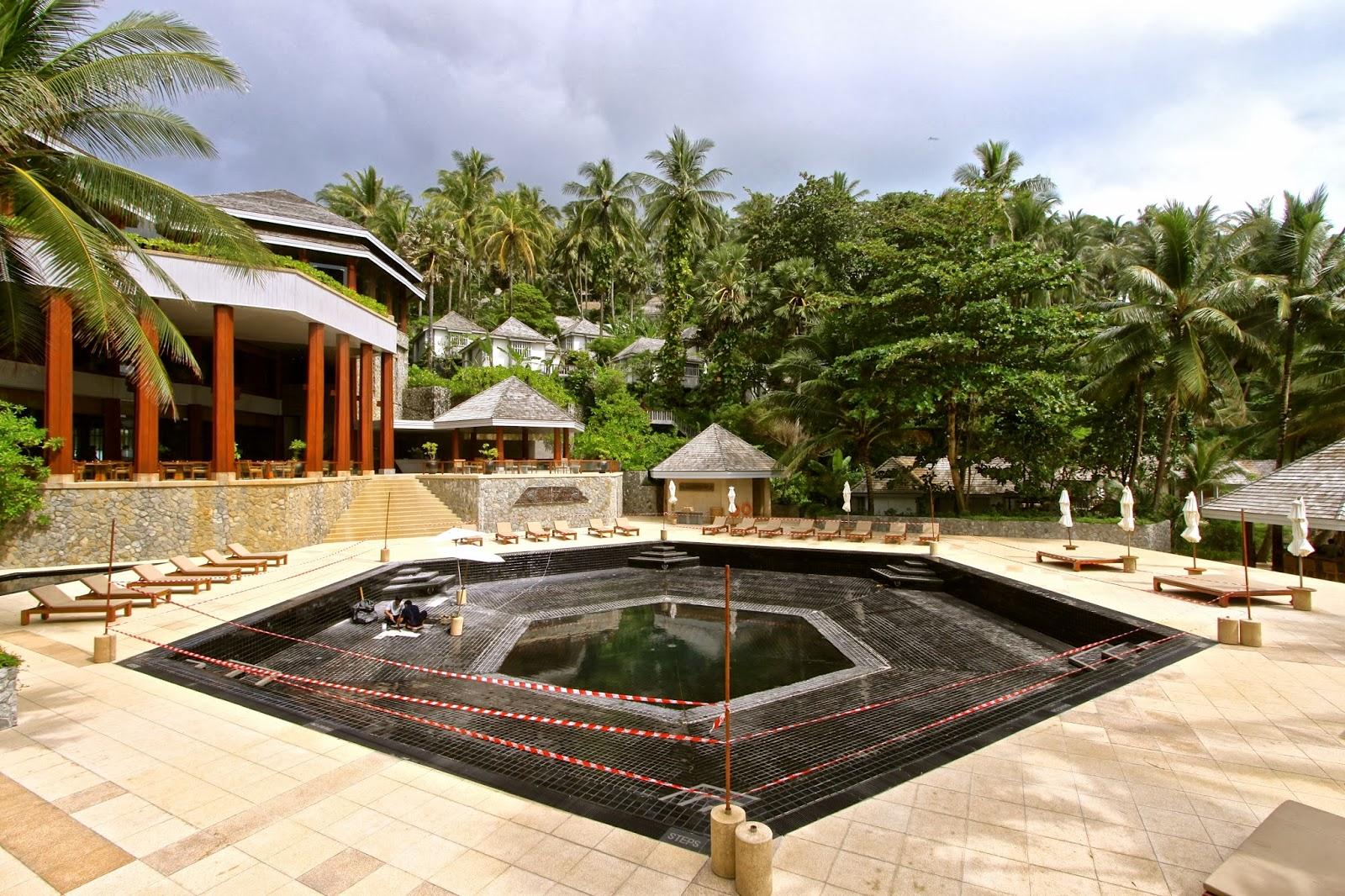 Boutique Hotel Phuket