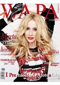 Wapa Magazine