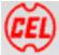 Central Electronics Ltd.