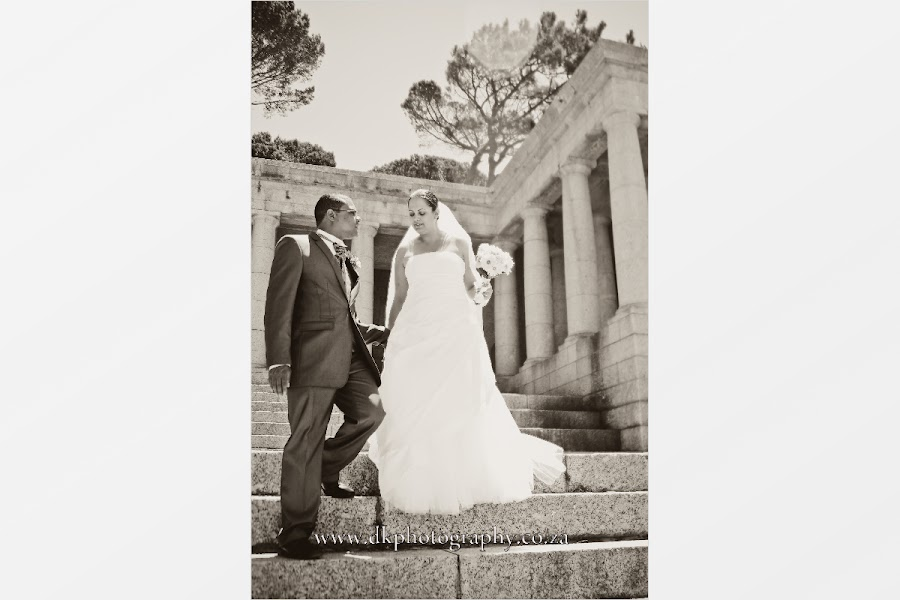 DK Photography slideshow-306 Ilze & Ray's Wedding in Granger Bay  Cape Town Wedding photographer