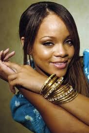 Rihanna Who's That Chick Lyrics (Feat. David Guetta)