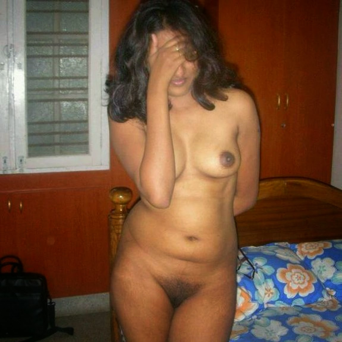 Have Nude girl desi think, that
