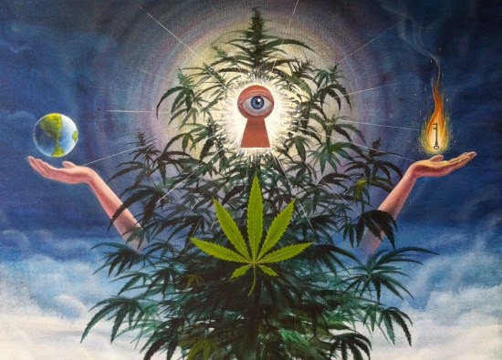 all recreational drugs should be legalised Should drugs be legalized 360 after decades of global prohibition encompassing virtually all drugs except alcohol.