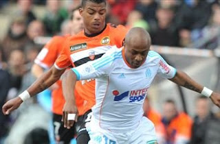 Ayew courts Premier League interest authority sports